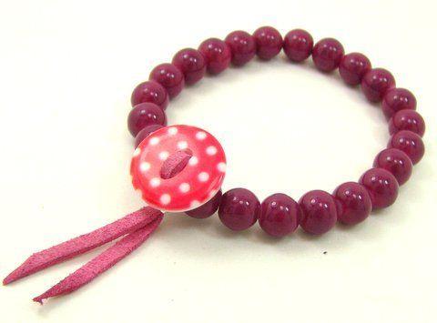 tutoriel_bracelet_bouton_7