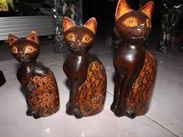 Hasil gambar untuk handicraft kayu