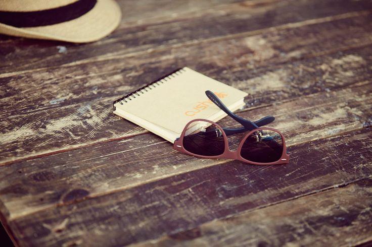 Hemingway! #photography #lifestylephotography