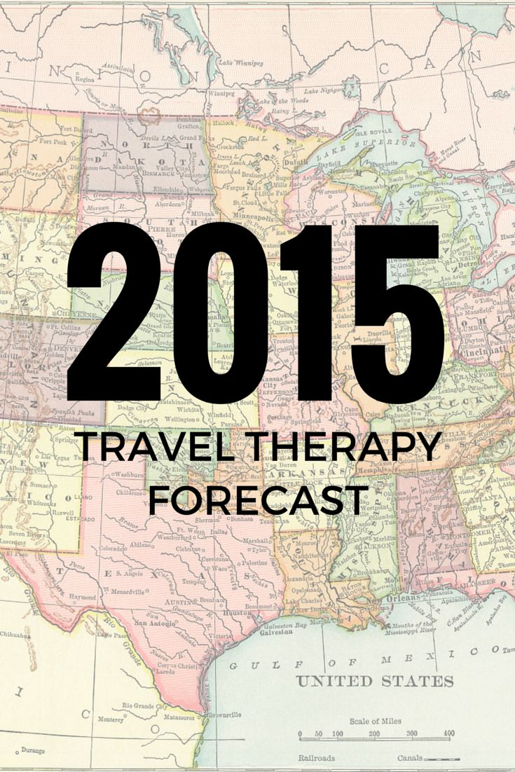 healthcare what traveling physical therapist