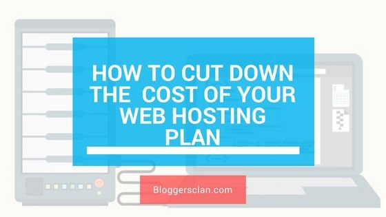 Read through this guide to clear your misconceptions about web hosting and learn the easiest way to find cheap web hosting plans online