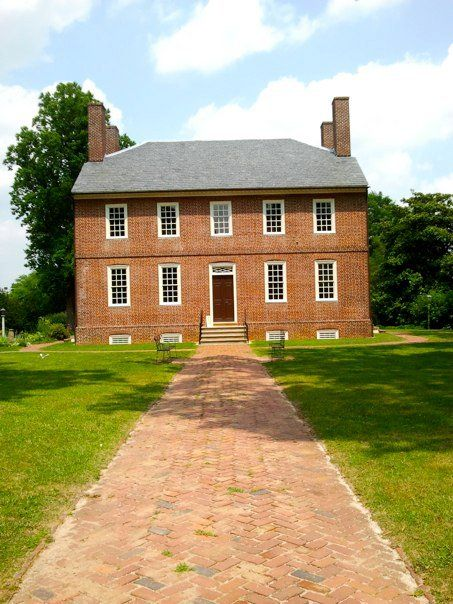 165 best history images on pinterest george washington for George washington plantation