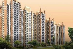Nirala Estate has 2/3/4 BHK apartment  is fully constructed according vastu- sastra principle, and this construction of  residencies has been approved by the Noida Development Authority fulfilling all prerequisites.