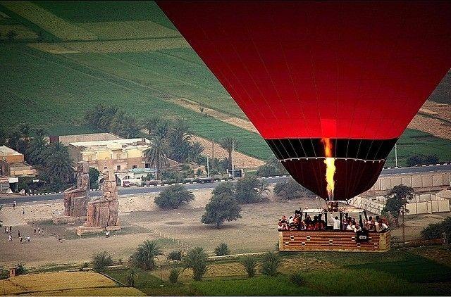 Tour a Luxor desde Cairo, paseo en globo en Luxor desde Cairo #Cairo_tours #Luxor_desde_Cairo http://www.maestroegypttours.com/sp/Excursi%C3%B3nes-en-Egipto/Cairo-Excursi%C3%B3nes