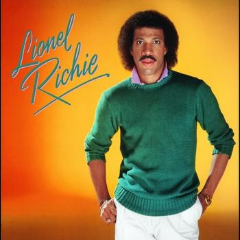 Lionel Richie   We listened every evening through supper - our 4 kids groaned every time.