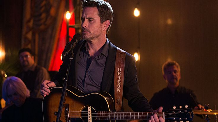 Last jam: 'Nashville' is ending with Season 6 on CMT – TV By The Numbers by zap2it.com