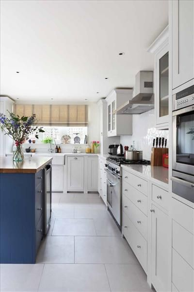 kitchen designs suffolk 5 a bright and contemporary neptune suffolk kitchen with a 230