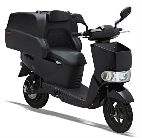 UGBEST EEC Koala delivery electric scooter for consegna pizza electric motorcycle hot