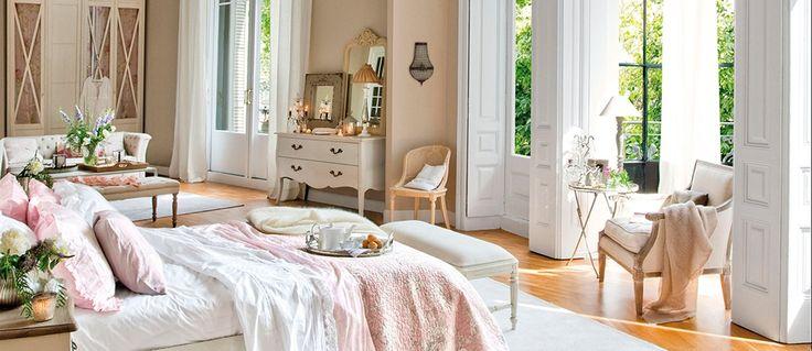 M s de 25 ideas incre bles sobre camas tama o queen en - Doseles de cama ...