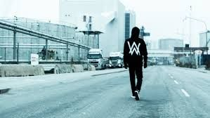 Image result for Alan walker stuff