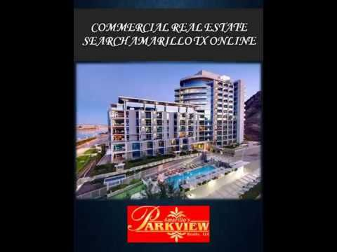 We provide every detail about homes such as bedrooms, bathrooms, garages, prices, square footage etc. For Commercial Real Estate Search Amarillo TX Online, visit us now: https://www.amarillosparkviewrealty.com/your-community/