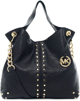 www.CheapRreplicaDesignerBags com replica designer handbags online australia, replica designer handbags online shopping in india, replica designer handbags pakistan , My favorite MK purse I own, mine is creme though. Absolutely love the double handles, studs, and size!
