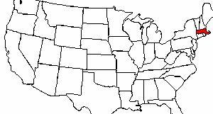 Massachusetts)