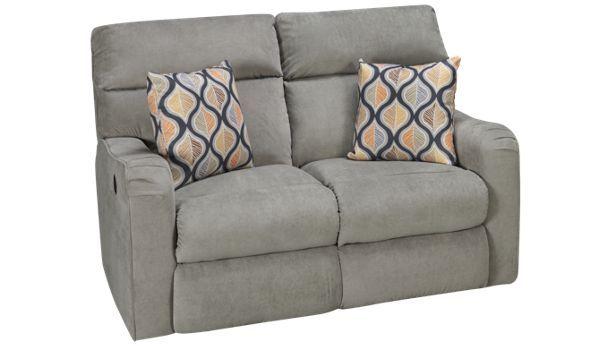 38 best Reclining sofas images on Pinterest Reclining  : 3ce0f872e7af830f73a8dc85c3f4c0d9 loveseat recliners leather loveseat from www.pinterest.com size 612 x 346 jpeg 21kB