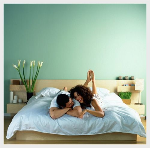 7 Master Bedroom Ideas for Couples On A Budget  #homedecor #home #diy #bedroom