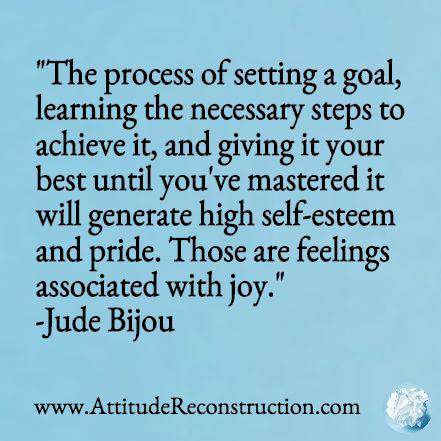 http://attitudereconstruction.com/   #goals #joy #happiness
