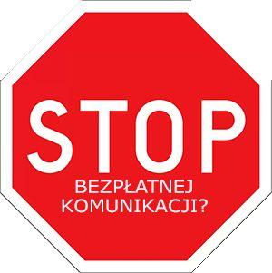 http://miastomieszkancow.pl/47/w-bialymstoku-nie-bedzie-bezplatnej-komunikacji-odpowiedz-na-petycje.html