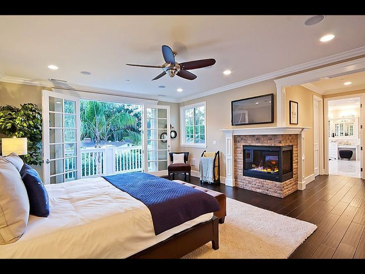 master bedroom fireplaces 11 best bedroom fireplace images on fireplace 12274