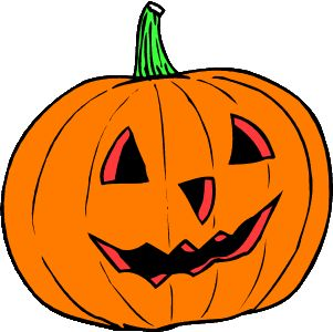 87 best halloween clipart images on pinterest halloween clipart rh pinterest com halloween clip art halloween clipart borders