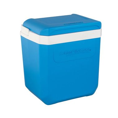 Campingaz koelbox Icetime Plus - 30 liter