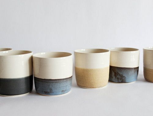 http://www.designsponge.com/2013/04/julia-paul-pottery.html#more-170943  http://assets4.designsponge.com/wp-content/uploads/2013/04/il_570xN.409933983_em78.jpg