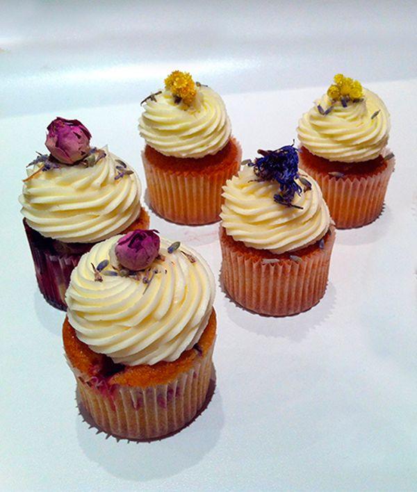 cupcake-oh-my-darling