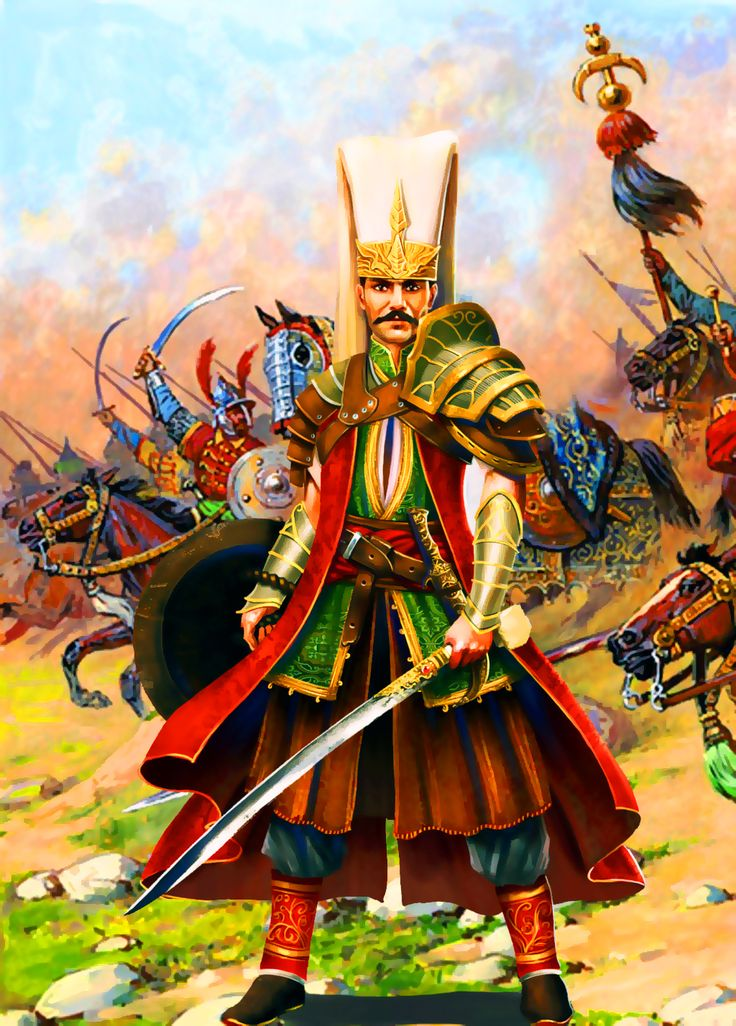 317 best ideas about Ottoman-Habsburg War Art on Pinterest ...Ottoman Empire Janissaries