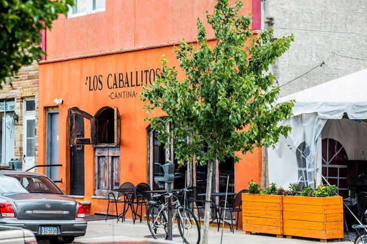 27 Best Philadelphia Beer Gardens Images On Pinterest Beer Garden Visit Philadelphia And