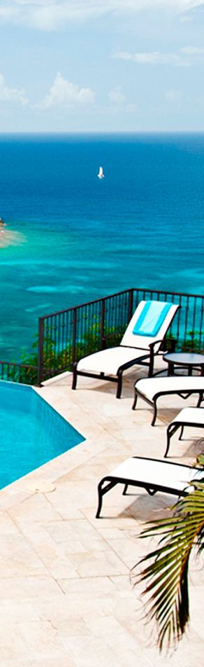 Virgin Island Vacations Travel Agent Experts