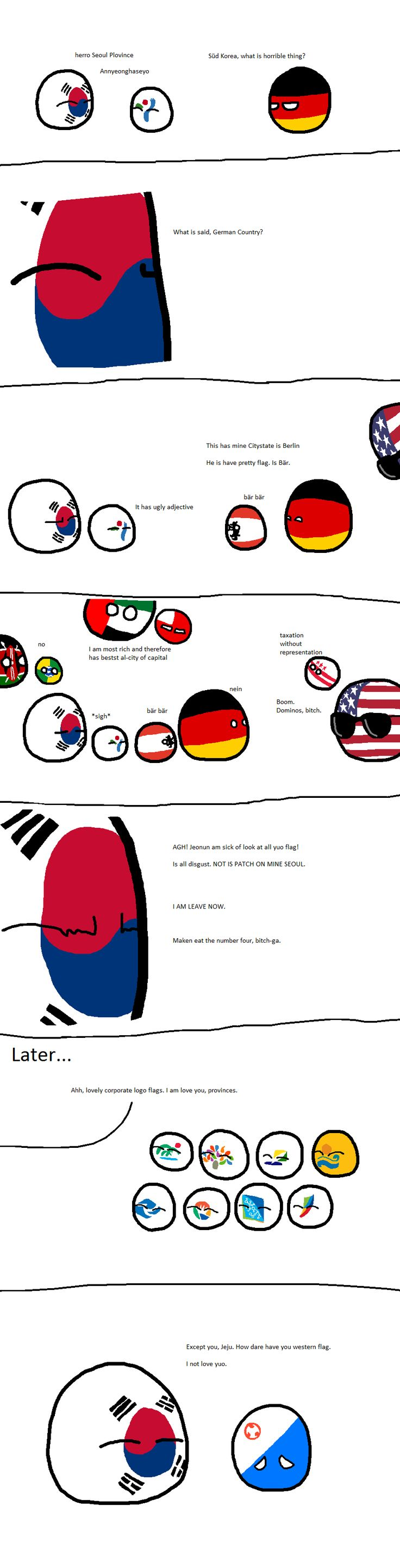 498 best countryballs images on pinterest hetalia poland and