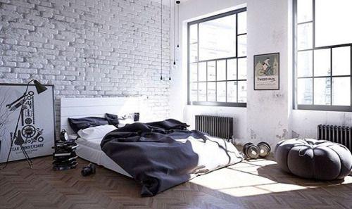 Хочешь свою квартиру дом или другое пространство в стиле Лофт?        Команда мастеров LOFT Interior готова выполнить дизайн-проект любой сложности для вашей Квартиры Загородного дома Бизнес-пространства и не только.   Мы открыты к сотрудничеству с интересными проектами.   Мы можем обеспечить вас качественной рекламой в единственном крупном аккаунте любителей стиля лофт.    По всем интересующим вопросам пишите Whats App Viber Sms или Звоните 7-923-155-15-75     Наш тег: #LOFTISALLYOUNEED…