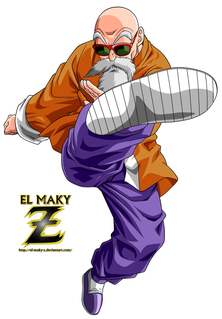 Dragon Ball Z Cartoon Characters : Best z fighters images on pinterest