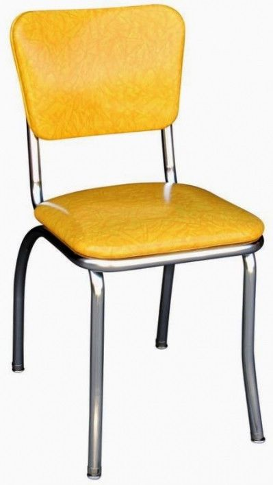 Best 25+ Retro dining chairs ideas on Pinterest | Mid ...
