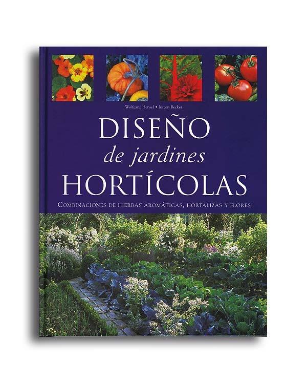 Diseño de jardines: http://www.micasarevista.com/guia/flores/flores68/flores68_6.shtml