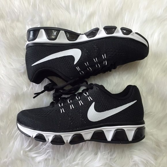 7592bf7338c ... nike air max tailwind 8 brand new original box no lid no trades .