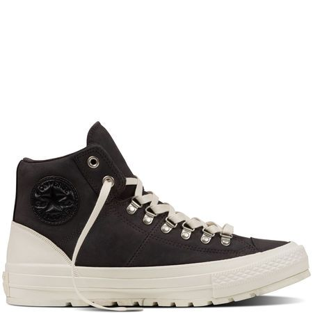 Contrast Fashion, Sneakers Basses Homme - Blanc - White (white/10), 43New Look