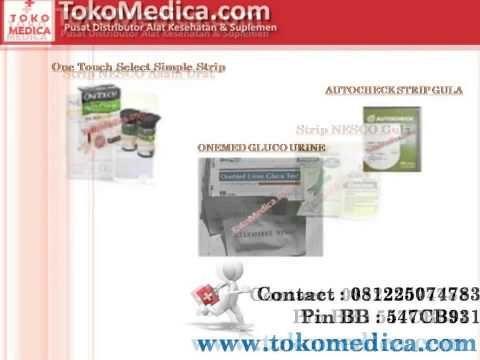 Alat Cek Gula Darah Kolesterol  Asam Urat, Alat Cek Gula Darah Kolesterol Dan Asam Urat, Alat Pengukur Gula Darah Kolesterol Asam Urat, Alat Tes Gula Darah Kolesterol Asam Urat, Alat Tes Gula Darah Kolesterol Asam Urat 3 In 1, Harga Alat Tes Gula Darah 3 In 1, Harga Alat Tes Gula Darah Kolesterol Asam Urat, Harga Alat Tes Gula Darah Kolesterol Asam Urat 3 In 1, Jual Alat Cek Gula Darah Kolesterol Asam Urat, Alat Ukur Gula Darah Asam Urat Kolesterol