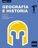 Una de los mejores blogs para Historia y Geografía http://www.profesorfrancisco.es/2015/05/libros-de-oxford-de-1-y-3-de-geografia.html