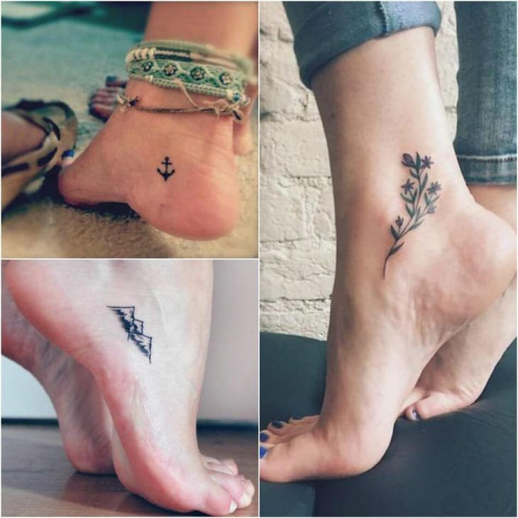 Leg Tattoos Designs Badass Leg Tattoos For Men And Women Leg Tattoos Flower Leg Tattoos Tattoos For Guys