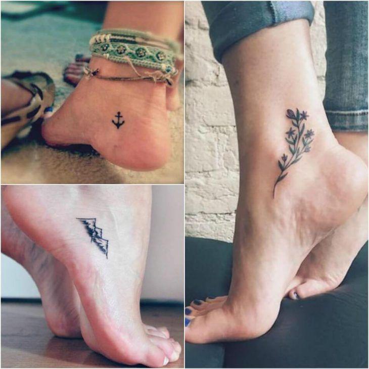 Leg Tattoos Designs Badass Leg Tattoos For Men And Women Tattoos For Guys Leg Tattoos Women Flower Leg Tattoos