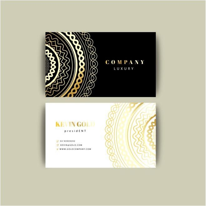 free vector Company Luxury business cards http://www.cgvector.com/free-vector-company-luxury-business-cards/ #Abstract, #Address, #Advertise, #Art, #Artistic, #Azul, #Background, #Biznis, #Blank, #Briefpapier, #Bright, #Business, #BusinessCard, #BusinessCardDesign, #BusinessCardDesigns, #BusinessCardSet, #BusinessCardTemplate, #BusinessCardTemplates, #BusinessCards, #BusinessCardsDesign, #BusinessStyleTemplates, #Businesses, #Card, #CardDesign, #CardTemplate, #Cards, #Carte