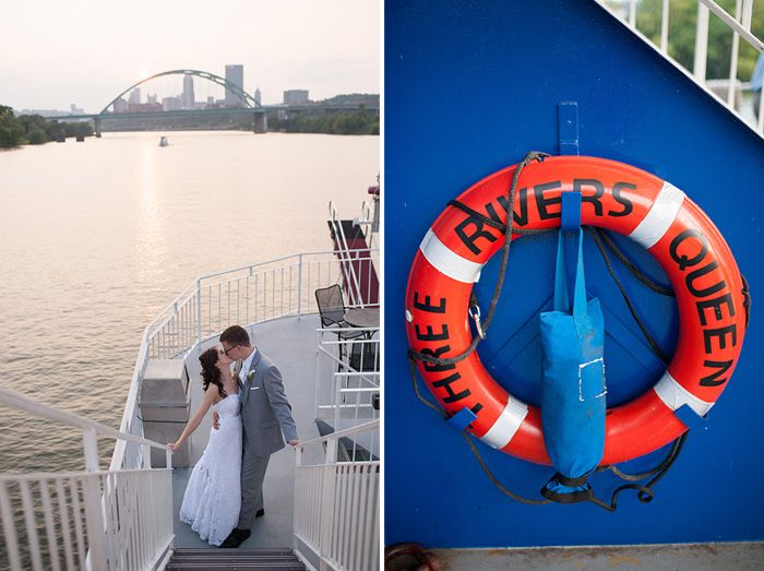 gateway clipper valentines day cruise