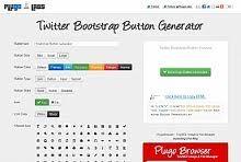 Plugo Labs Button Generator