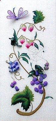 susan porter embroidery