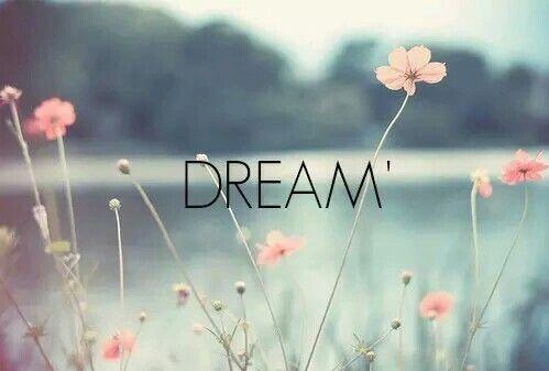 Dream Quotes Caption For Instagram | Dream quotes ...