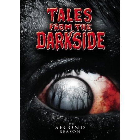 Tales From The Darkside: The Second Season [Full Frame] [3 Discs]