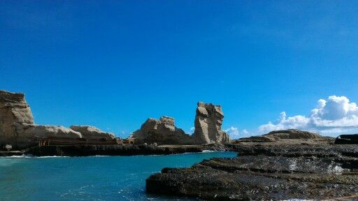 Slayer beach pacitan