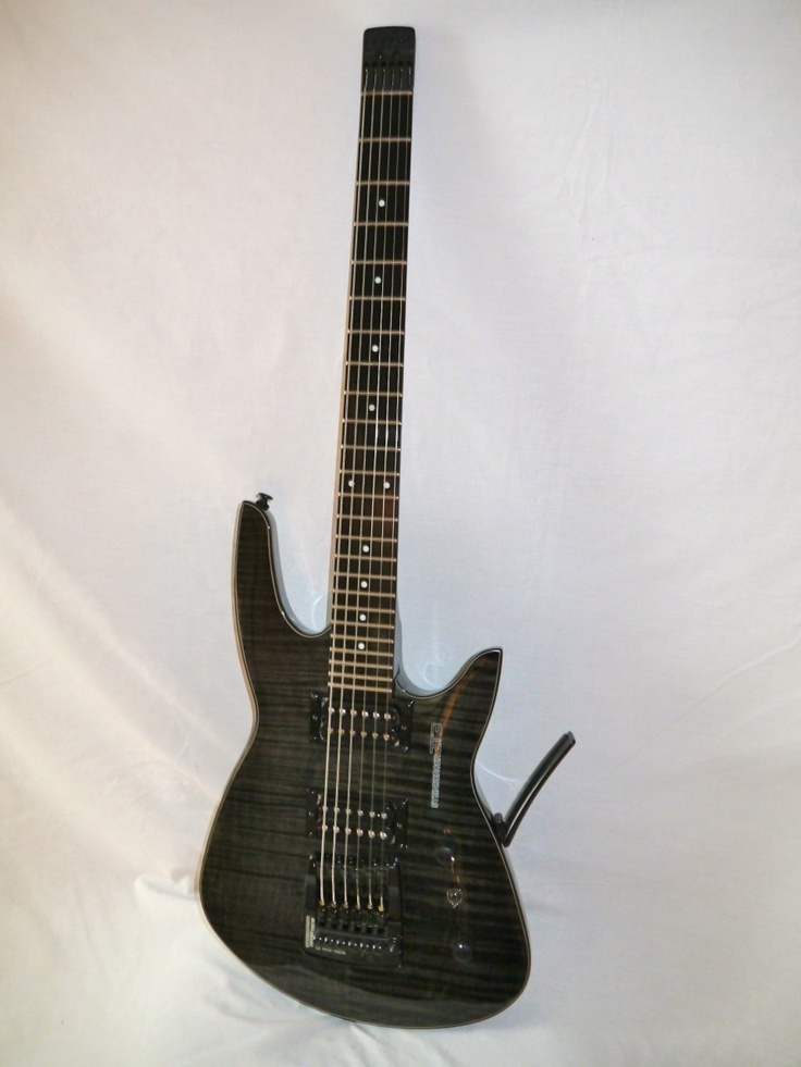 155 Best Images About Steinberger On Pinterest David