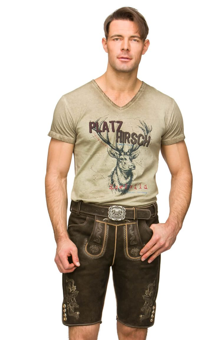 39 best herren trachtenhosen und lederhosen images on pinterest leather joggers lederhosen. Black Bedroom Furniture Sets. Home Design Ideas