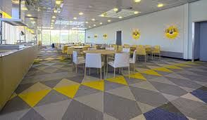 Image Result For Bolon Flooring Floors Pinterest